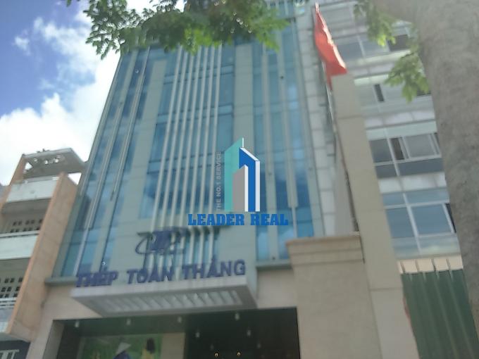 Cho thuê căn hộ Sky Center, Phổ Quang, quận Tân Bình. Liên ...
